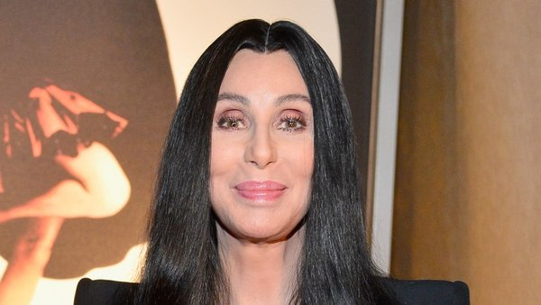 Believe singer Cher has said that her duet with Lady Gaga may never come out