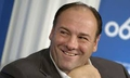 The Late James Gandolfini