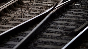 Conductors, station and platform staff will take part in the action