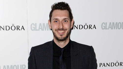 Inbetweeners star Blake Harrison is set to play A