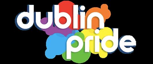 Dublin's Gay Pride