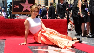 Jennifer Lopez will play a newly separated mother in The Boy Next Door