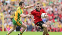 The Game On panel preview the weekend's GAA action