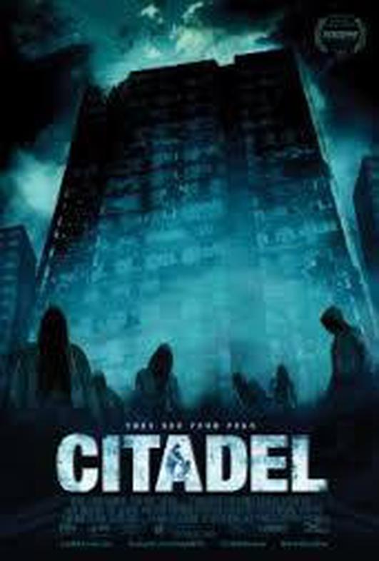 Film - Citadel