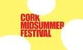 Festivals Preview