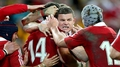 Gatland has made 'a terrible mistake'