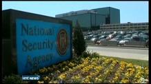 Whistleblower Snowden charged with espionage