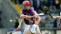 Mattie Forde and Billy Dodd discuss the GAA's decision to play the All-Ireland hurling and football qualifiers on the same weekend and the weekend's GAA action in general
