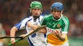 Shanahan leads Waterford to victory