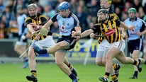 Reviews and previews of the week's GAA action.