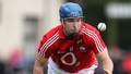 McCarthy to start for Cork against Clare