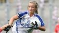 Cork ladies suffer shock defeat