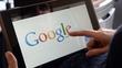 Google office raided in Paris