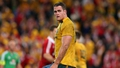 O'Driscoll: Horwill is a 'lucky boy'