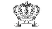 Vintage Cocktail Club (VCC)