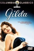 Classic Movie - Gilda