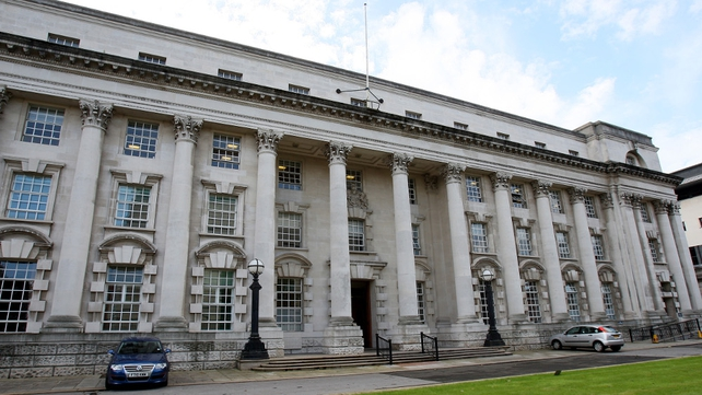 The issue came before the Court of Appeal after the Stormont Health Minister had challenged a High Court ruling