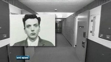Ian Brady tells tribunal he is not psychotic