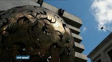 Central Bank seeks mortgage information
