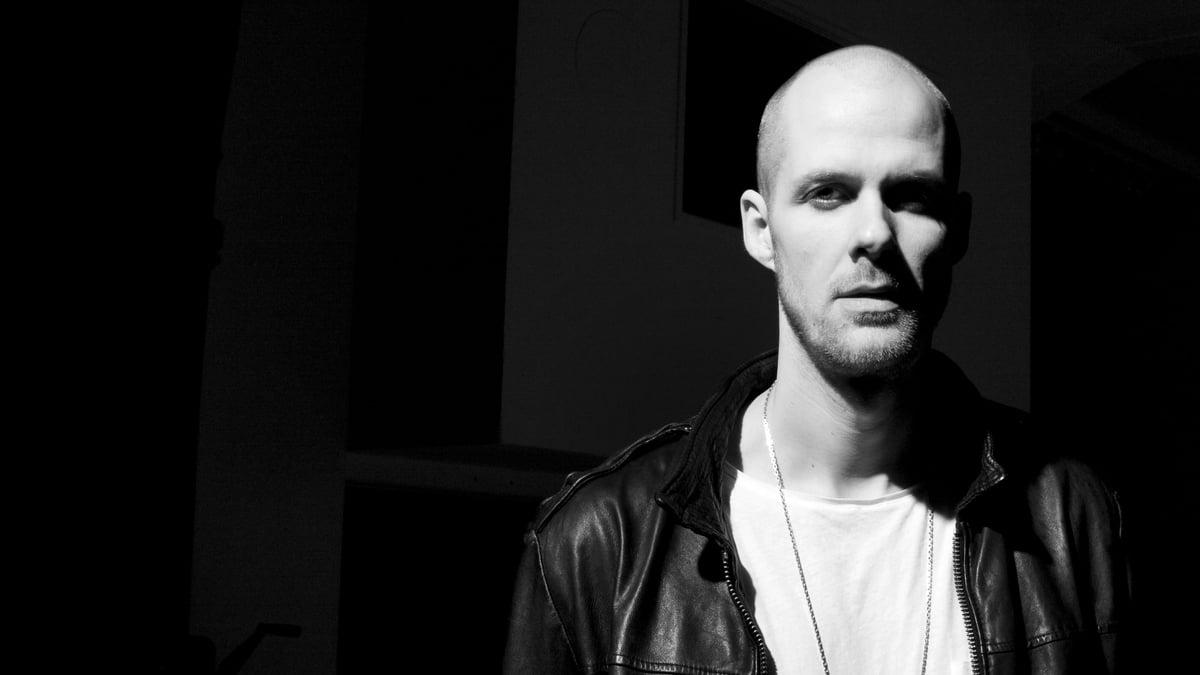 Drumcode Live with Adam Beyer