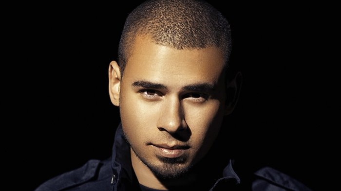 Afrojack presents Jacked Radio