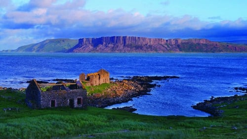 Rathlin Island