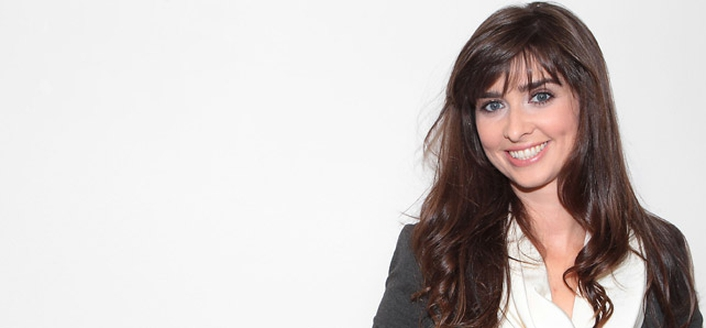 Aoibhinn and Company Sunday 27 October 2013 - Aoibhinn and Company - RTÉ Radio 1