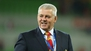 Lions to name head coach for NZ tour next month