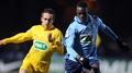 Sunderland agree deal to sign Mendy