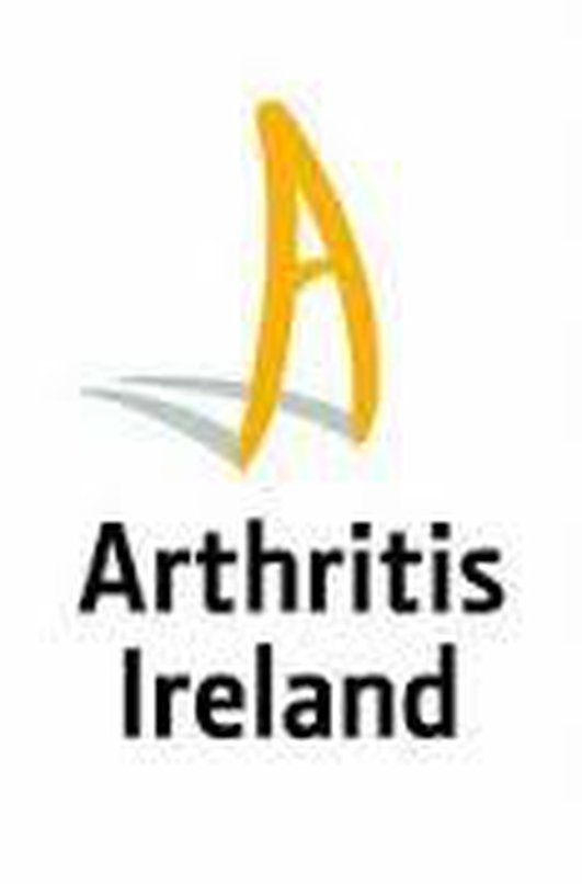 Living Well with Arthritis Programme