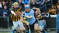 Mark Landers on Dublin's win over Kilkenny and the impact it will have for the rest of the Championship.