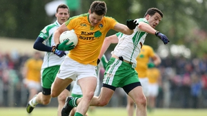 Leitrim and London are both set for their third Championship outing this summer