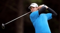 Uihlein inches away from European Tour's first 59