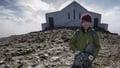 Climb - Corrán Tuathail
