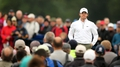 McIlroy misses the cut at Irish Open