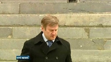 Kerry solicitor jailed for fraud scam