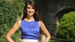 Reeling in the Roses | The Rose of Tralee