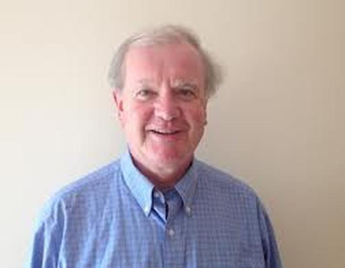 Donal Donovan