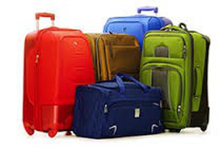 Baggage Allowances