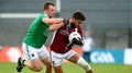 Fermanagh edge past Westmeath