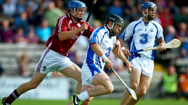 Waterford will commence their Championship campaign at Semple Stadium