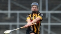 Kilkenny and Wexford claim camogie wins