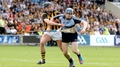 Historic win for Dublin over Kilkenny