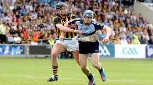Dublin's first Championship win over Kilkenny since 1942