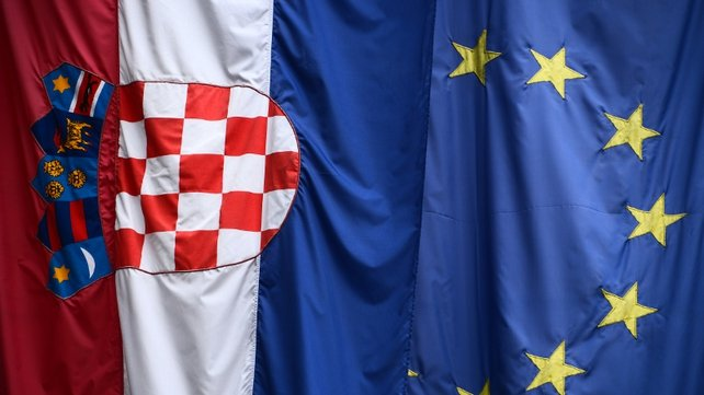 Excessive deficit procedure for Croatia launched today