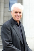 Ian Robertson - Vladimir Putin