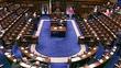 Dail Debates Abortion Legislation