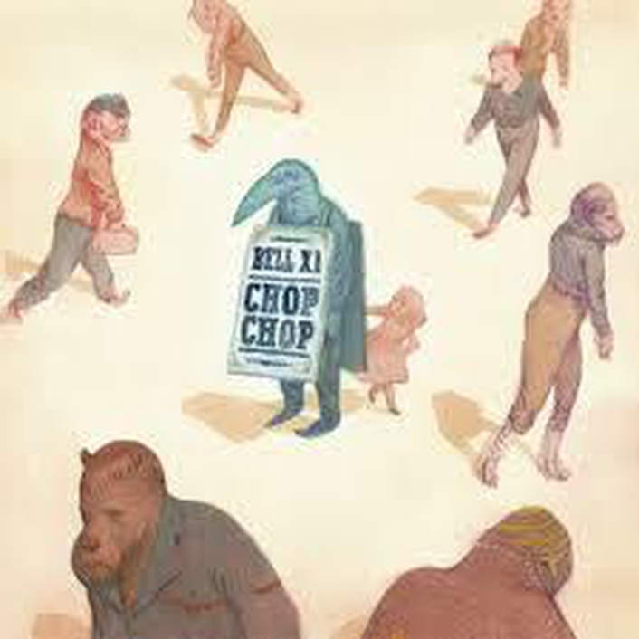 Music with Bellx1