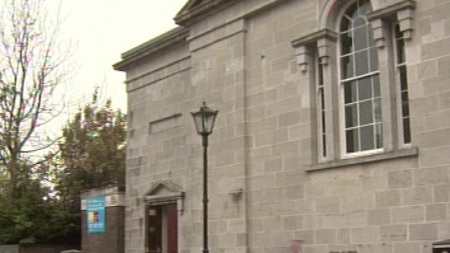 The trial is expected to last two days at Midleton District Court