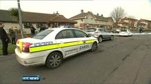 Man admits killing Tallaght teenager in 2012